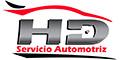 Talleres Mecánicos--HD-SERVICIO-AUTOMOTRIZ-en-Baja California-encuentralos-en-Sección-Amarilla-BRP