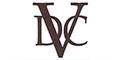 Abogados-CORPORATIVO-JURIDICO-DVC-en--encuentralos-en-Sección-Amarilla-PLA