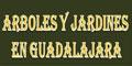 Jardinería-ARBOLES-Y-JARDINES-EN-GUADALAJARA-en-Jalisco-encuentralos-en-Sección-Amarilla-SPN