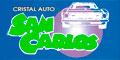 Cristales Para Automóviles, Autobuses Y Camiones-CRISTAL-AUTO-SAN-CARLOS-en-Sonora-encuentralos-en-Sección-Amarilla-PLA