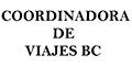 Agencias De Viajes-COORDINADORA-DE-VIAJES-BC-en-Baja California-encuentralos-en-Sección-Amarilla-DIA