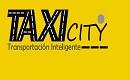 Taxis--TAXI-CITY-TRANSPORTACION-INTELIGENTE-en--encuentralos-en-Sección-Amarilla-DIA