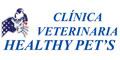 Médicos Veterinarios Zootecnistas-CLINICA-VETERINARIA-HEALTHY-PETS-en-Guanajuato-encuentralos-en-Sección-Amarilla-BRP