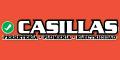 Plomerías Y Artículos Para-CASILLAS-en-Baja California Sur-encuentralos-en-Sección-Amarilla-BRP