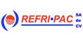 Refrigeración-REFRI-PAC-SA-DE-CV-en-Sinaloa-encuentralos-en-Sección-Amarilla-PLA