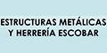 Estructuras Metálicas-ESTRUCTURAS-METALICAS-Y-HERRERIA-ESCOBAR-en-Michoacan-encuentralos-en-Sección-Amarilla-DIA