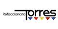 Acumuladores-Venta Y Carga De-REFACCIONARIA-TORRES-en-Puebla-encuentralos-en-Sección-Amarilla-DIA