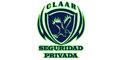 Seguridad Privada-CLAAR-SEGURIDAD-PRIVADA-en-Puebla-encuentralos-en-Sección-Amarilla-PLA