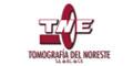 Médicos Radiólogos-TOMOGRAFIA-DEL-NORESTE-S-DE-RL-DE-CV-en-Tamaulipas-encuentralos-en-Sección-Amarilla-PLA