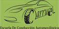 Escuelas De Manejo De Automóviles, Camiones Y Trailers-ESCUELA-DE-CONDUCCION-AUTOMOVILISTICA-CARRUEL-en-Tamaulipas-encuentralos-en-Sección-Amarilla-BRP