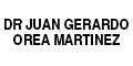 Médicos Gastroenterólogos-DR-JUAN-GERARDO-OREA-Y-MARTINEZ-en-Puebla-encuentralos-en-Sección-Amarilla-BRP