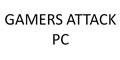 Computadoras-Mantenimiento Y Reparación De-GAMERS-ATTACK-PC-en-Mexico-encuentralos-en-Sección-Amarilla-DIA