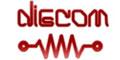 Instalaciones Eléctricas-DIECOM-en--encuentralos-en-Sección-Amarilla-PLA