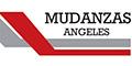 Mudanzas-Agencias De-MUDANZAS-ANGELES-en-Queretaro-encuentralos-en-Sección-Amarilla-BRP