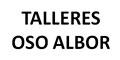 Talleres Mecánicos--TALLERES-OSO-ALBOR-en-Yucatan-encuentralos-en-Sección-Amarilla-PLA