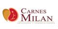 Carnicerías-EMPACADORA-Y-COMERCIALIZADORA-DE-CARNES-MILAN-en-Coahuila-encuentralos-en-Sección-Amarilla-PLA
