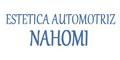 Talleres De Hojalatería Y Pintura-ESTETICA-AUTOMOTRIZ-NAHOMI-en-Distrito Federal-encuentralos-en-Sección-Amarilla-PLA