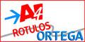 Rótulos-A-4-ROTULOS-ORTEGA-en-Jalisco-encuentralos-en-Sección-Amarilla-PLA