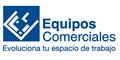 Muebles Para Oficinas-EQUIPOS-COMERCIALES-en-Queretaro-encuentralos-en-Sección-Amarilla-SPN