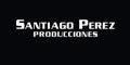Equipos De Sonido-Alquiler De-SANTIAGO-PEREZ-PRODUCCIONES-en-Jalisco-encuentralos-en-Sección-Amarilla-PLA
