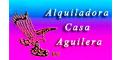 Alquiler De Sillas-ALQUILADORA-CASA-AGUILERA-en-Distrito Federal-encuentralos-en-Sección-Amarilla-DIA