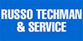 Acero Inoxidable-RUSSO-TECHMAN-SERVICE-en-Hidalgo-encuentralos-en-Sección-Amarilla-PLA