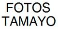 Fotografía-FOTOS-TAMAYO-en-Quintana Roo-encuentralos-en-Sección-Amarilla-PLA