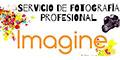 Fotografía-SERVICIO-DE-FOTOGRAFIA-PROFESIONAL-IMAGINE-en--encuentralos-en-Sección-Amarilla-DIA