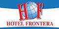Hoteles-HOTEL-FRONTERA-en-Sonora-encuentralos-en-Sección-Amarilla-PLA