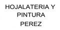 Talleres De Hojalatería Y Pintura-HOJALATERIA-Y-PINTURA-PEREZ-en-Nuevo Leon-encuentralos-en-Sección-Amarilla-PLA