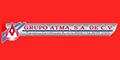 Extinguidores, Sistemas Y Equipos Contra Incendios-GRUPO-ATMA-SA-DE-CV-en-Guanajuato-encuentralos-en-Sección-Amarilla-DIA