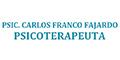 Psicólogos-CARLOS-FRANCO-FAJARDO-PSICOTERAPEUTA-en-Distrito Federal-encuentralos-en-Sección-Amarilla-PLA