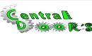 Puertas Automáticas En General-CENTRAL-DOORS-PUERTAS-AUTOMATICAS-en-Queretaro-encuentralos-en-Sección-Amarilla-DIA