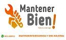 Mantenimiento Eléctrico Residencial-MANTENER-BIEN-en-Quintana Roo-encuentralos-en-Sección-Amarilla-PLA