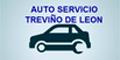 Talleres Mecánicos--AUTO-SERVICIO-TREVINO-DE-LEON-en-Nuevo Leon-encuentralos-en-Sección-Amarilla-DIA