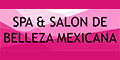 Salones De Belleza--SPA-SALON-DE-BELLEZA-MEXICANA-en-Guanajuato-encuentralos-en-Sección-Amarilla-DIA