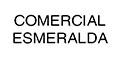 Mueblerías-COMERCIAL-ESMERALDA-en-Sonora-encuentralos-en-Sección-Amarilla-PLA