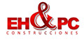 Construcciones En General-EHPC-CONSTRUCCIONES-en-Distrito Federal-encuentralos-en-Sección-Amarilla-PLA