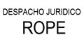 Abogados-DESPACHO-JURIDICO-ROPE-en-Mexico-encuentralos-en-Sección-Amarilla-DIA