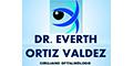 Médicos Oculistas Y Oftalmólogos-DR-EVERTH-ORTIZ-VALDEZ-en-Veracruz-encuentralos-en-Sección-Amarilla-BRP