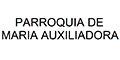 Iglesias Y Templos-PARROQUIA-DE-MARIA-AUXILIADORA-en--encuentralos-en-Sección-Amarilla-PLA