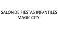 Salones Para Fiestas-SALON-DE-FIESTAS-INFANTILES-MAGIC-CITY-en-Distrito Federal-encuentralos-en-Sección-Amarilla-PLA