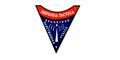 Seguridad Privada-DEFENSA-TACTICA-en--encuentralos-en-Sección-Amarilla-PLA
