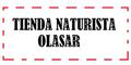 Tiendas Naturistas-TIENDA-NATURISTA-OLASAR-en-Distrito Federal-encuentralos-en-Sección-Amarilla-PLA