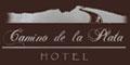 Hoteles-CAMINO-DE-LA-PLATA-HOTEL-en-Zacatecas-encuentralos-en-Sección-Amarilla-BRP