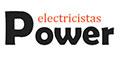 Instalaciones Eléctricas-ELECTRICISTAS-POWER-en--encuentralos-en-Sección-Amarilla-SPN