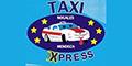 Taxis--TAXI-XPRESS-CD-MENDOZA-NOGALES-en-Veracruz-encuentralos-en-Sección-Amarilla-BRP