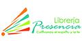 Librerías-LIBRERIA-PRESENCIA-en-Mexico-encuentralos-en-Sección-Amarilla-PLA