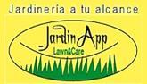 Jardinería-JARDINERIA-A-TU-ALCANCE-en-Queretaro-encuentralos-en-Sección-Amarilla-PLA