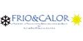 Aire Acondicionado--FRIO-CALOR-AIRE-ACONDICIONADO-Y-CALEFACCION-en-Michoacan-encuentralos-en-Sección-Amarilla-BRP